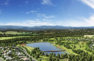 Picture of Lot 6305 Macarthur Rd, Spring Farm NSW 2570
