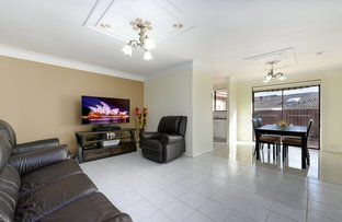 Picture of 6/196-200 Harrow Rd, Glenfield NSW 2167