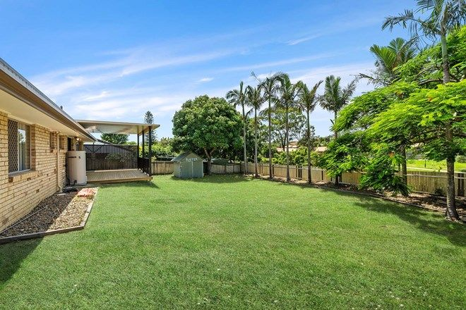 Picture of 14 Warroo Place, DURACK QLD 4077