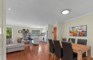 Picture of 1/70 Monmouth Street, Morningside QLD 4170