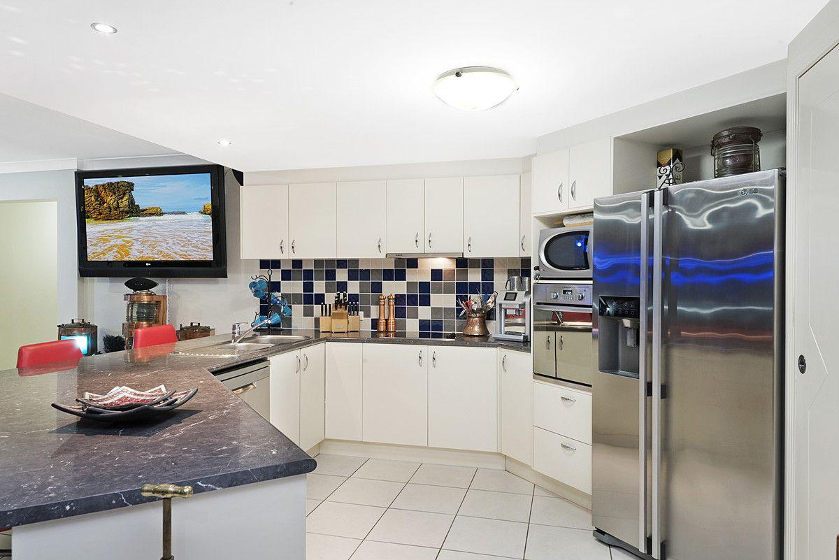 16 Portias Place, Thornlands QLD 4164, Image 2