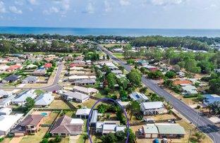 Picture of 233 Oregan Creek Road, Toogoom QLD 4655