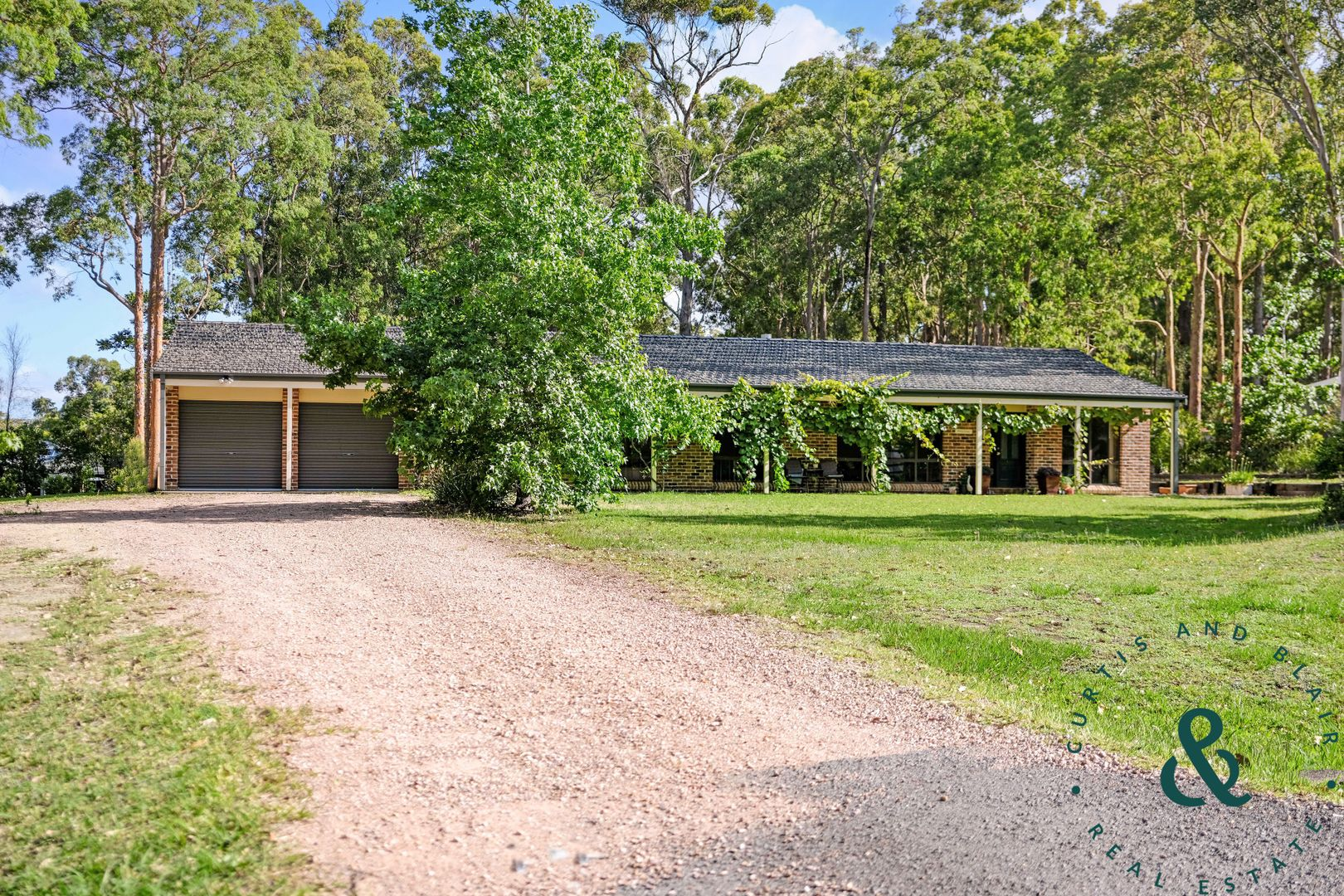 1 Griffiths Avenue, Medowie NSW 2318, Image 0
