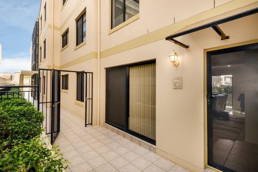 3/9 Stewart Street, Wollongong NSW 2500, Image 1