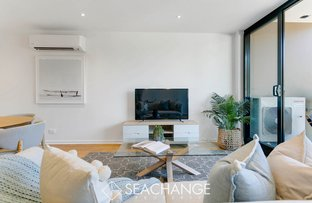 Picture of Sands Apartments/2-4 Wattle Place, Mccrae VIC 3938