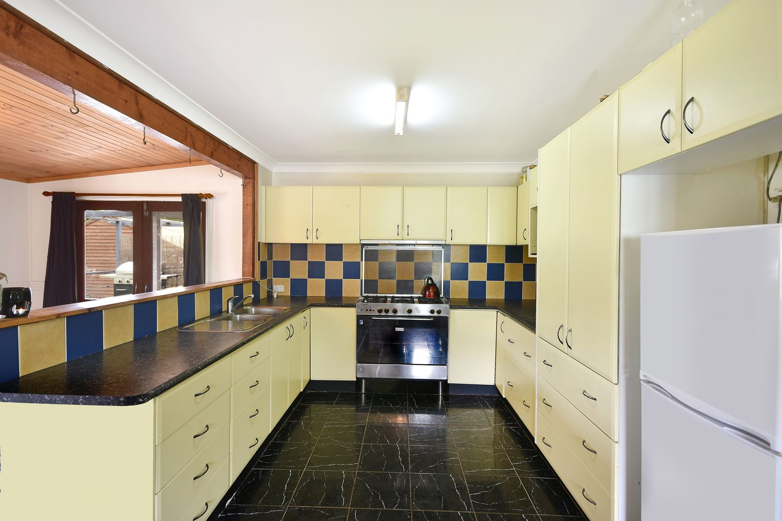 53A Great Western Hwy, Mount Victoria NSW 2786, Image 2