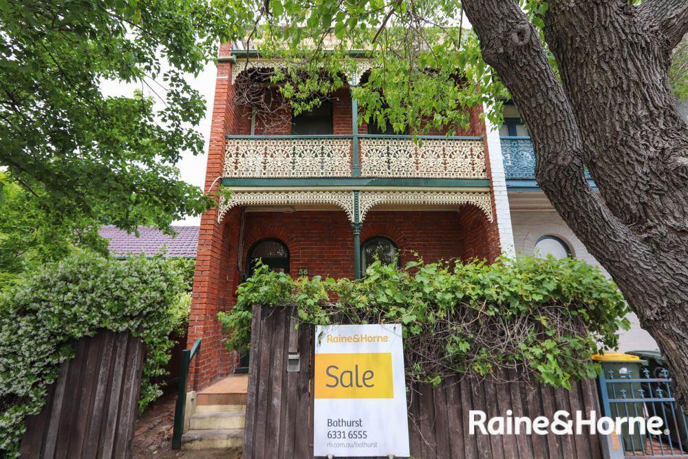 36 Keppel Street, Bathurst NSW 2795, Image 0