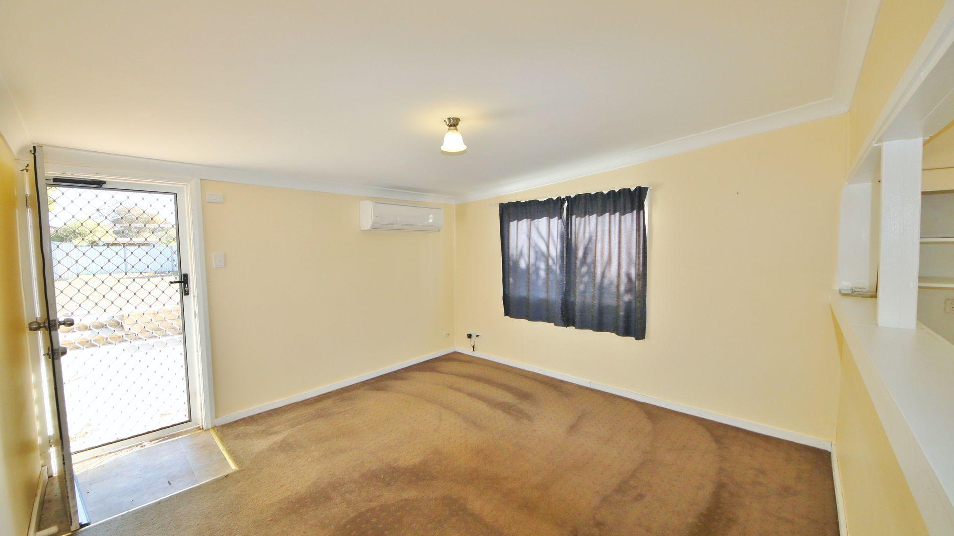 289 Darling Street, Dubbo NSW 2830, Image 1