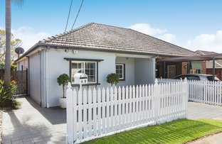 Picture of 60 Tabrett Street, Banksia NSW 2216