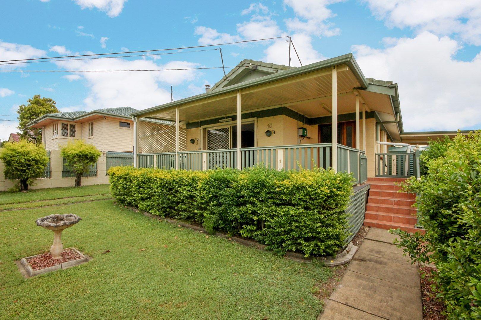 16 Forgan Street, Acacia Ridge QLD 4110, Image 0