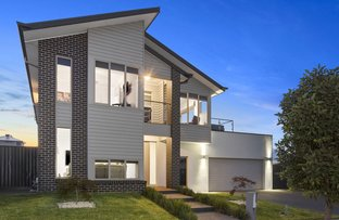 Picture of 8 Seashell Place, Curlewis VIC 3222