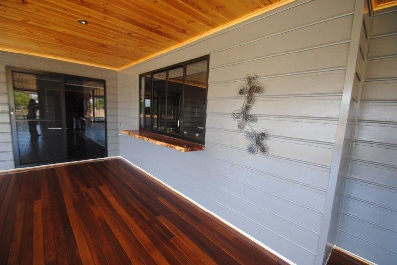 58 Fir Street, Barcaldine QLD 4725, Image 2