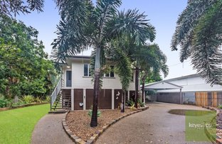 Picture of 102 Gorden Street, Garbutt QLD 4814