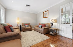 Picture of 15 Aston Avenue, South Penrith NSW 2750