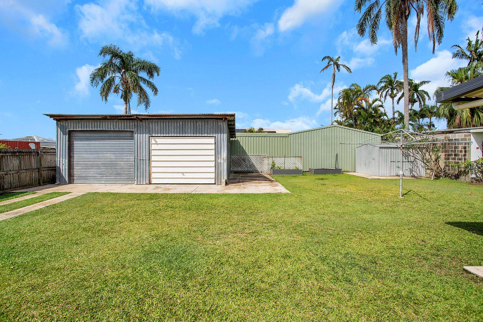63 Donaldson  Street, West Mackay QLD 4740, Image 1