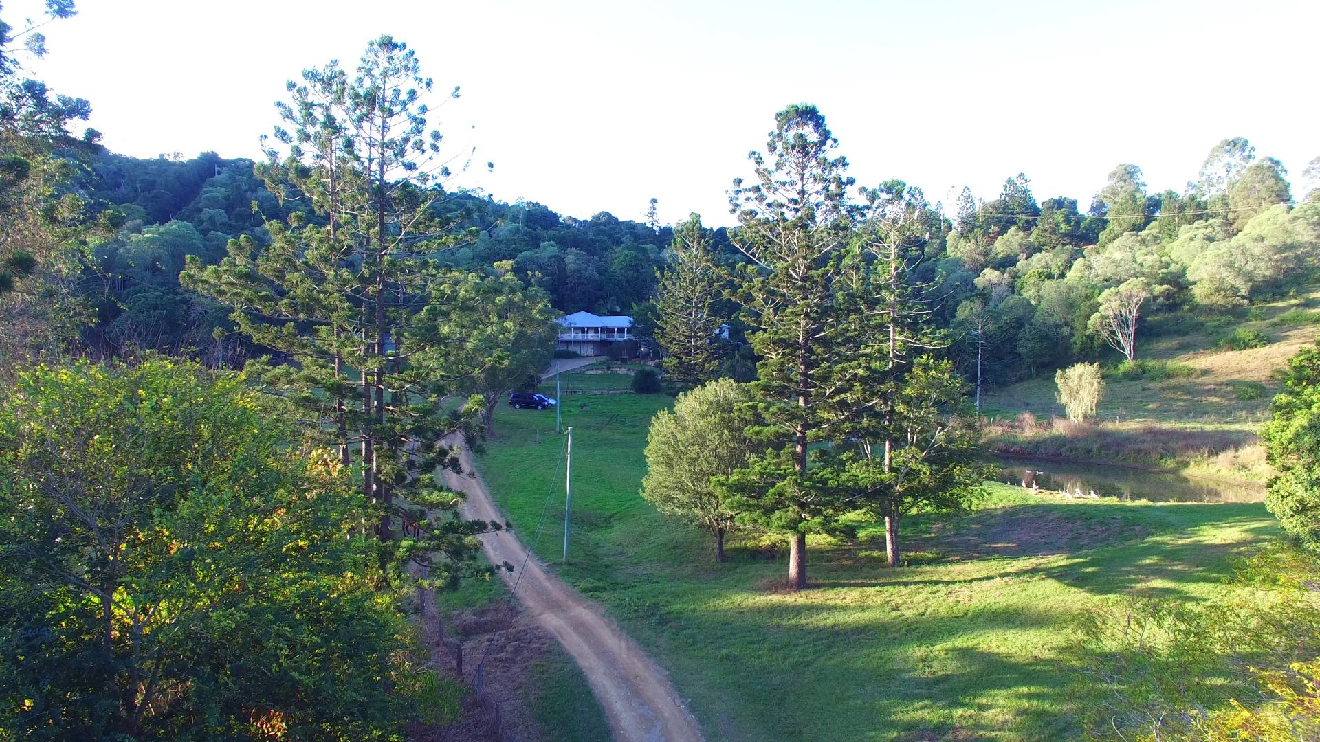 Upper Brookfield QLD 4069, Image 1