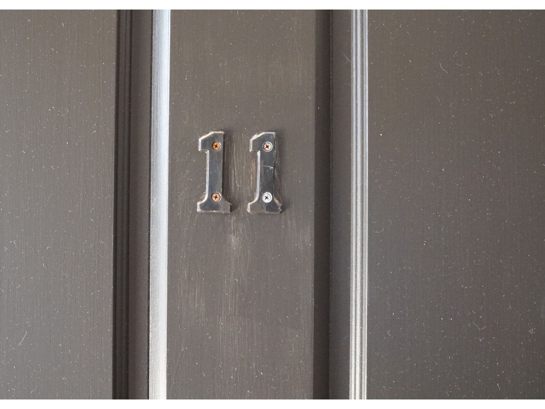 Unit 11/63 Barron Street, Gordon Park QLD 4031, Image 1