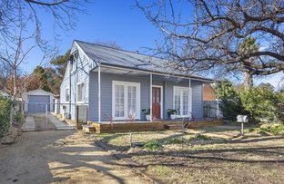 Picture of 19 Hercules St, Goulburn NSW 2580