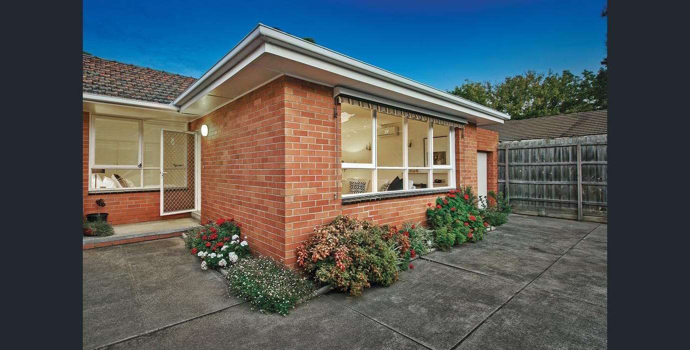 4/14 Brickwood  Street, Brighton VIC 3186, Image 0