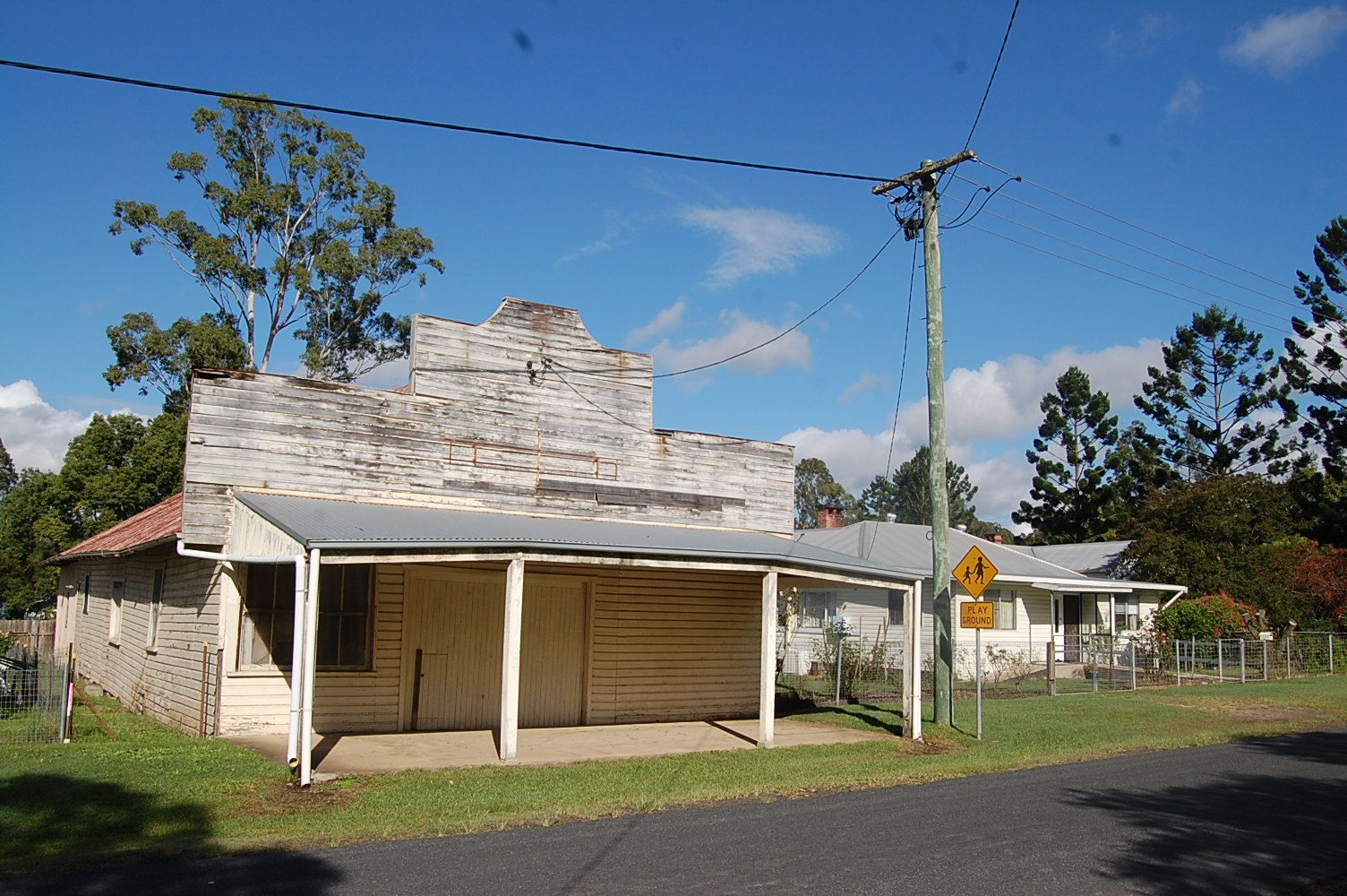 39 Sandilands Street, Bonalbo NSW 2469, Image 2