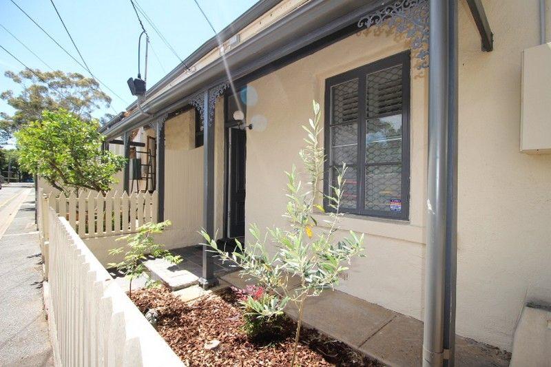 30 Vincent Street, Adelaide SA 5000, Image 1