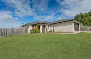 Picture of 35 Sarah Drive, Yamanto QLD 4305