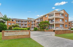 Picture of 13/10-12 Frances Street, Tweed Heads NSW 2485