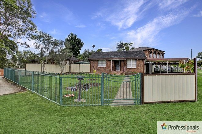 Picture of 62 CULLENS Road, PUNCHBOWL NSW 2196