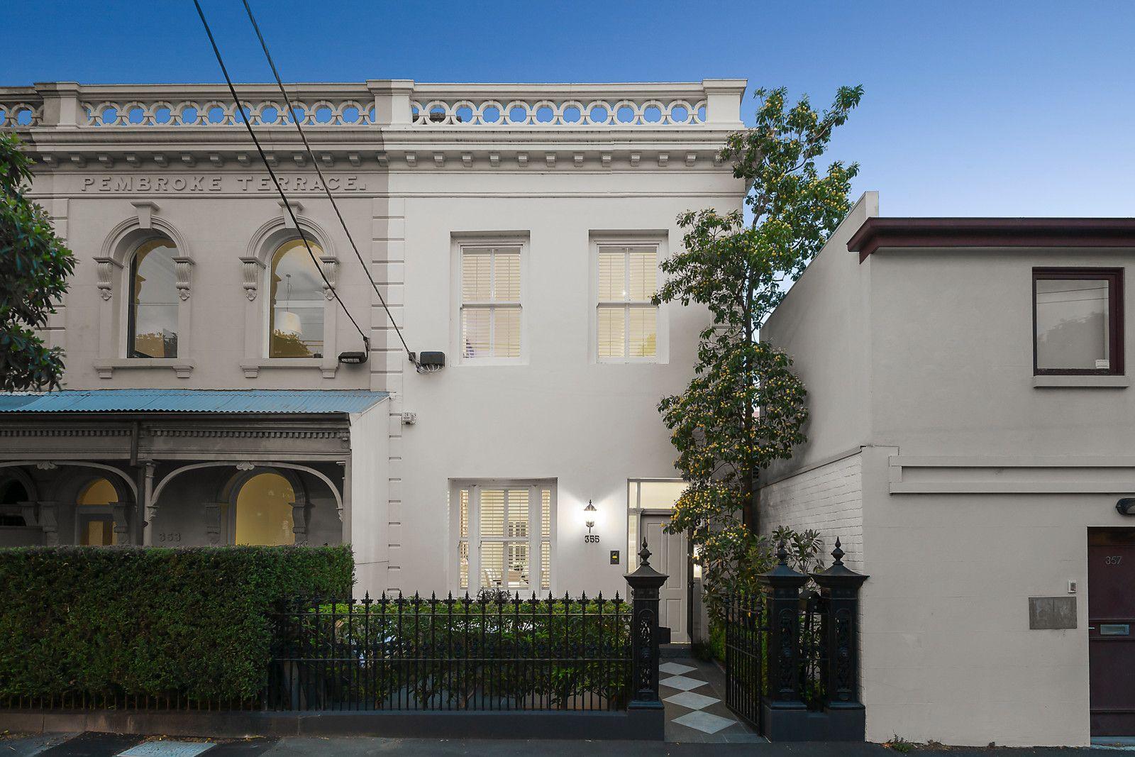 355 Moray Street, South Melbourne VIC 3205, Image 0