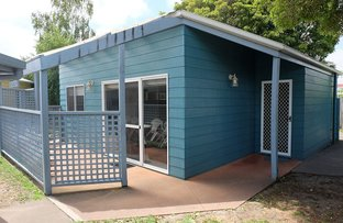 Picture of 20/55 Roadknight Street, Lakes Entrance VIC 3909