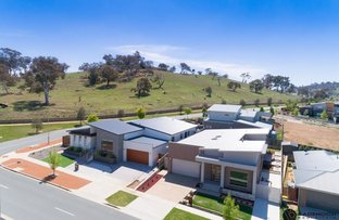 65 Albatross Crescent, Harrison ACT 2914