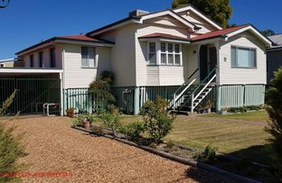 Picture of 10 Scarlet Street, Dalby QLD 4405