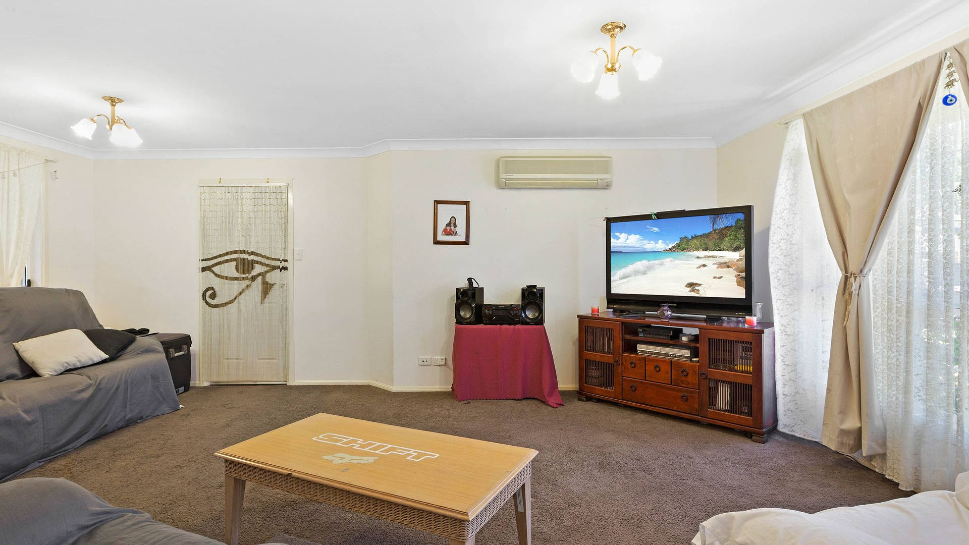 37 Yarra Avenue, Port Macquarie NSW 2444, Image 1
