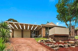 Picture of 9 Baronda Close, Flinders NSW 2529