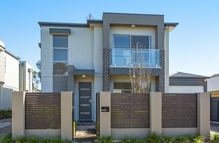 Picture of 1 Hill Street, Plympton Park SA 5038