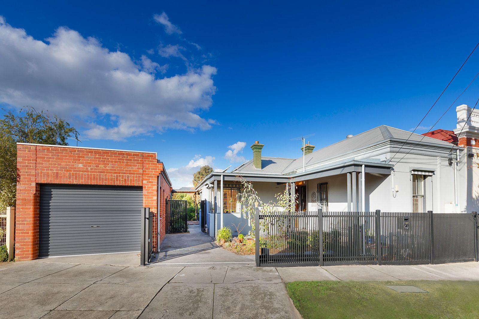 86a Gordon Street, Coburg VIC 3058, Image 0