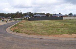 8 Gypsie Court, Barooga NSW 3644