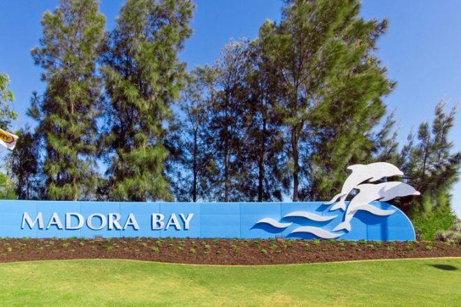 Picture of Lot 42 Madora Beach Road, MADORA BAY WA 6210