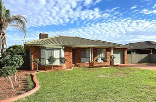 Picture of 13 Echidna Street, Cobar NSW 2835