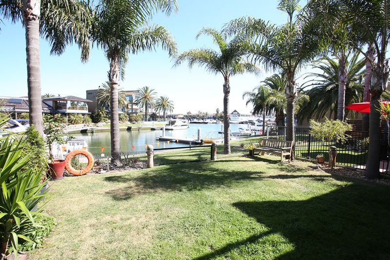 41/74 Gladesville Boulevard, Patterson Lakes VIC 3197, Image 2