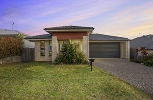 Picture of 29 Sandstone Way, Little Mountain QLD 4551