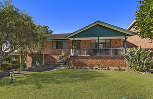 Picture of 3 Sanders Close, Terrigal NSW 2260