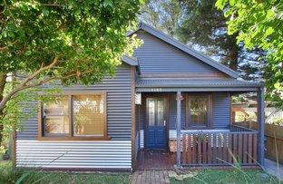 1127 Grose Vale Road, Kurrajong NSW 2758