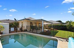 Picture of 16 Mowburra Place, Caloundra West QLD 4551