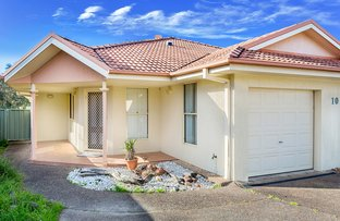 Picture of 1/10 Biscay Close, Anna Bay NSW 2316