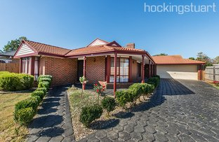 Picture of 36 County Drive, Berwick VIC 3806