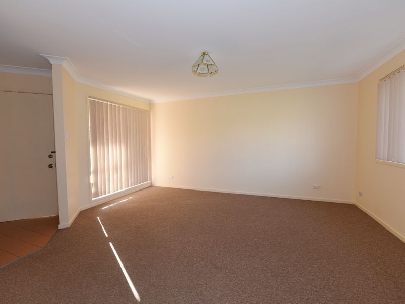24 Truscott Avenue, Sanctuary Point NSW 2540, Image 1