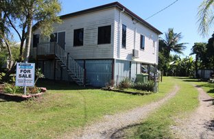 Picture of 4 Venton Street, Sarina QLD 4737