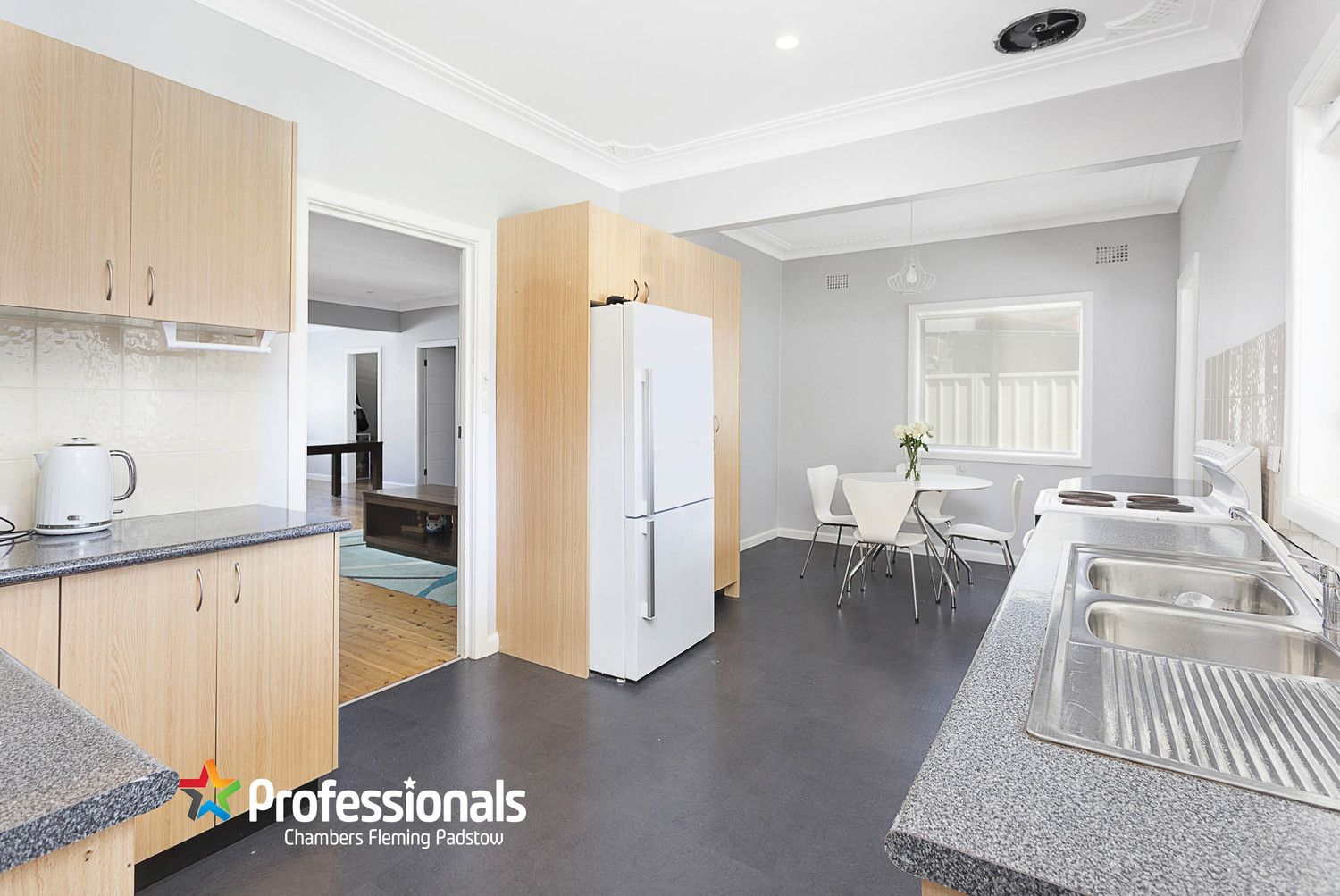 40 Burley Road, Padstow NSW 2211, Image 2