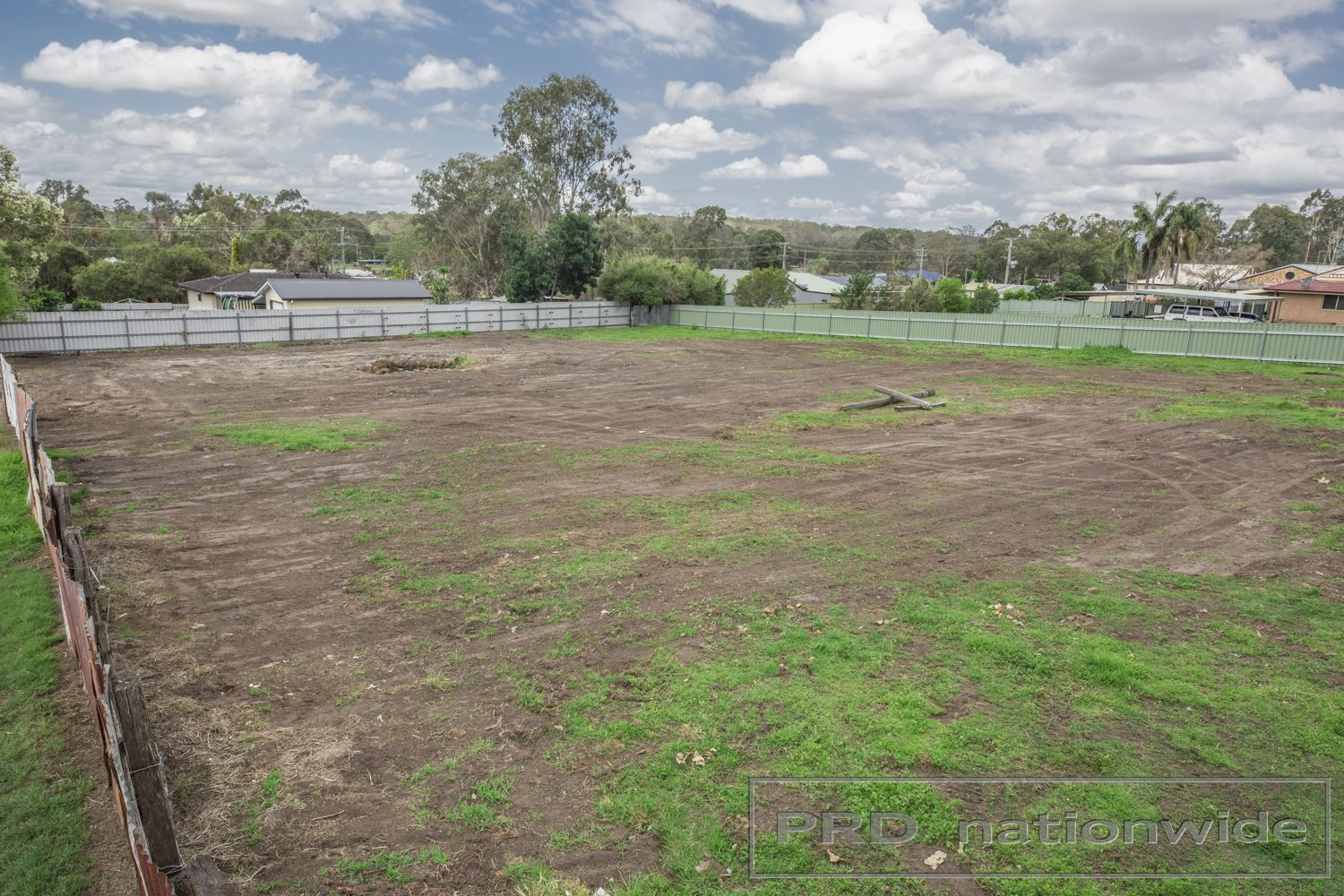 410 Tuckers Lane, Greta NSW 2334, Image 2